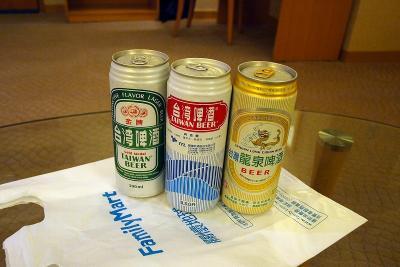 Taiwan_beer_0910-10.jpg