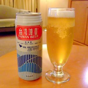 Taiwan_beer_0910-12.jpg