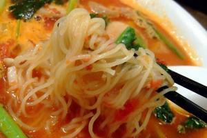Tomato_Ramen_1001-14.jpg