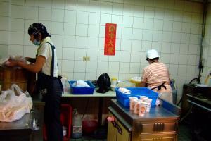 huhang_doujiang_0910-39.jpg
