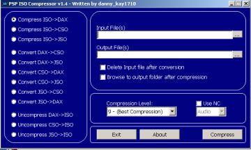 psp-iso-compressor-v14s.jpg