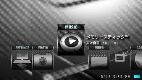 screenshot_91018173654_407.jpg