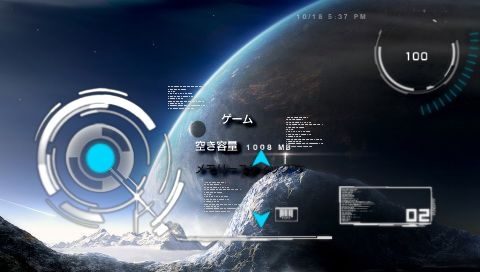 screenshot_91018173744_757.jpg