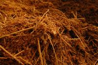 籾殻土壌改良剤2