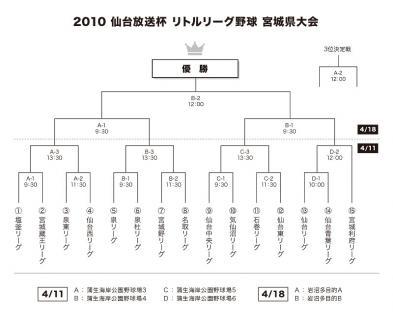 2010_sendaihousou_cup.jpg