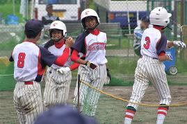 2010senbatsu_05.jpg