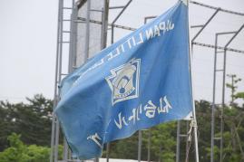2010senbatsu_06.jpg