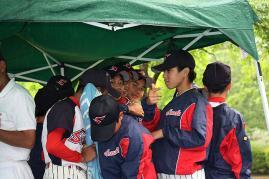 2010senbatsu_rainout.jpg