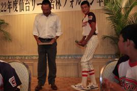 22sotsudan_09.jpg