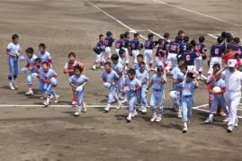 3rd_nishimainor_02.jpg