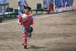 3rd_nishimainor_03.jpg