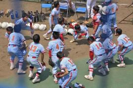 3rd_nishimainor_09.jpg
