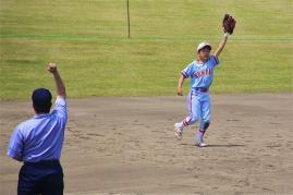 3rd_nishimainor_10.jpg