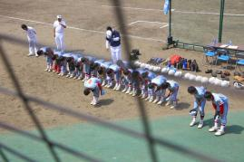 3rd_nishimainor_13.jpg