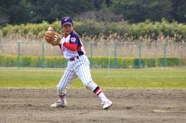 4th_kuchohai006.jpg