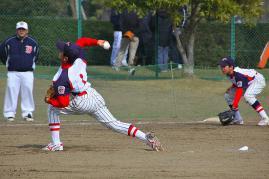 4th_kuchohai009.jpg