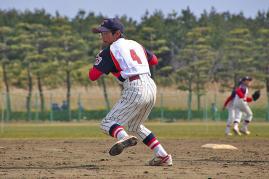 4th_kuchohai011.jpg