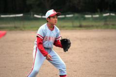 ichino-w 06