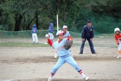 ichino-w 08