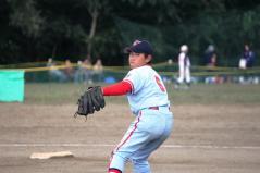 ichino-w 12