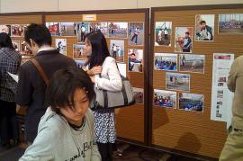 takasu2010_02.jpg