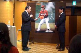 takasu2010_06.jpg