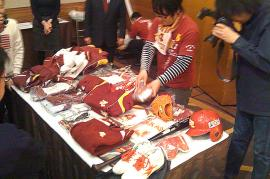 takasu2010_07.jpg