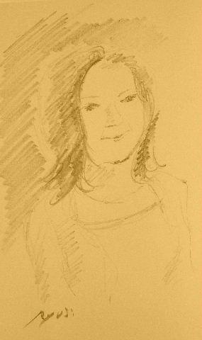 2011_03090006.jpg