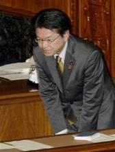http://img.47news.jp/PN/200911/PN2009112601000355.-.-.CI0003.jpg