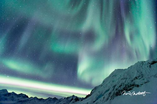 northern_lights_01.jpg