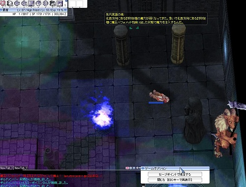 FC2ro580.jpg