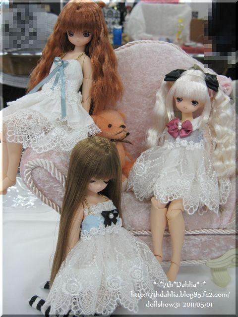 dollshow31-0501-3.jpg