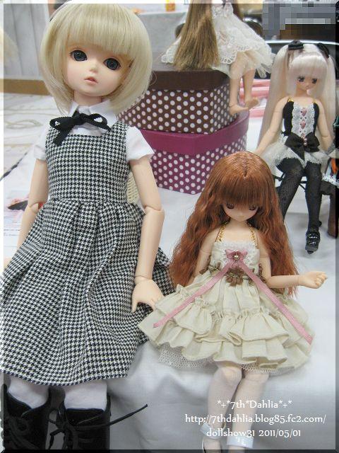 dollshow31-0501-6.jpg