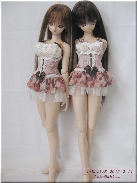 idoll28-1.jpg