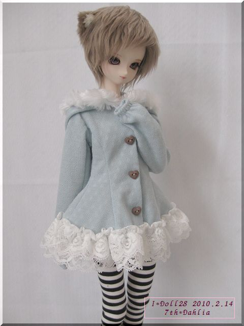 idoll28-11.jpg