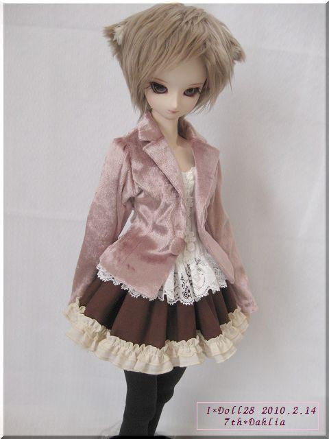 idoll28-15.jpg