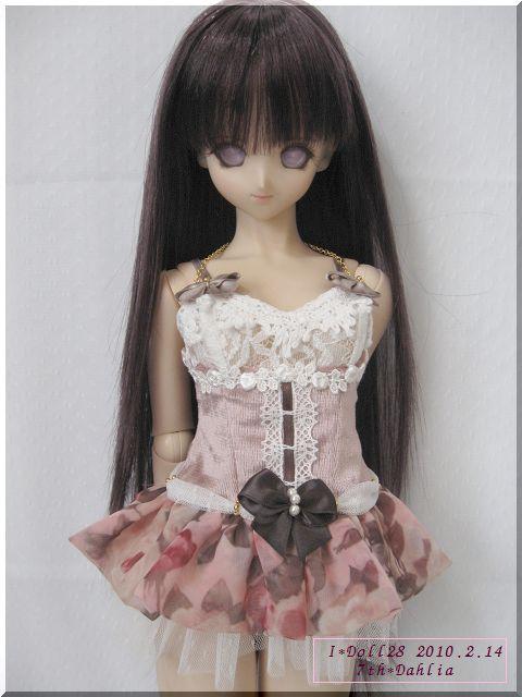idoll28-2.jpg