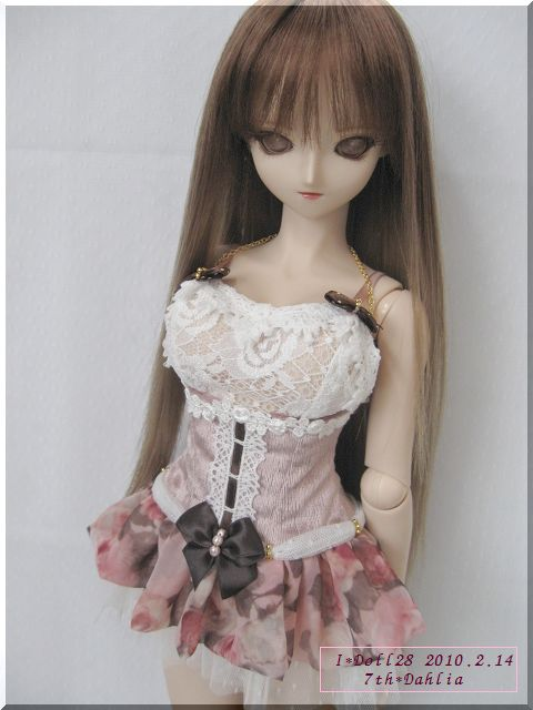 idoll28-3.jpg