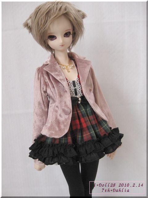 idoll28-6.jpg