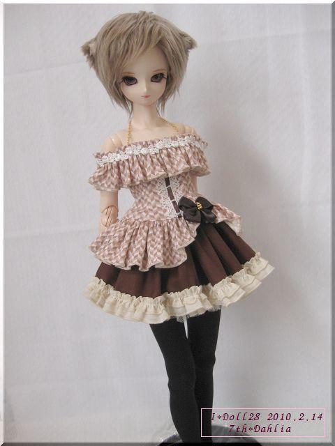 idoll28-8.jpg