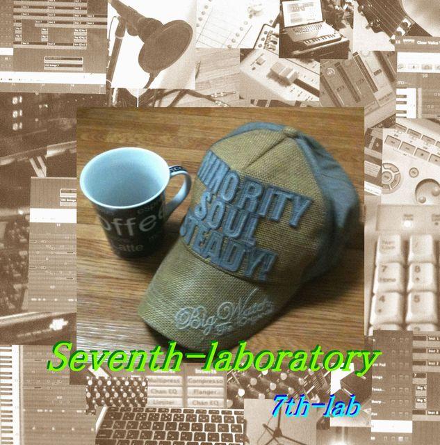 Sevebth Laboratory