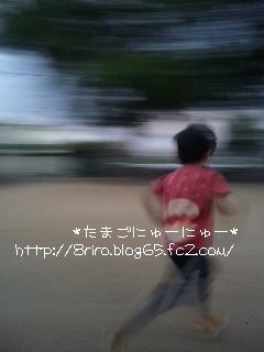 101001_01.jpg