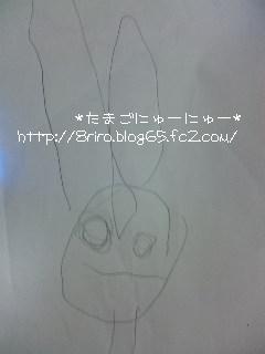 101005_01.jpg