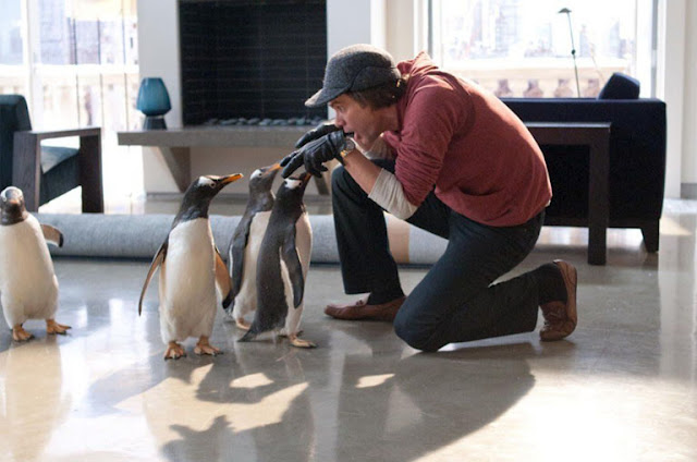 Mr_Poppers _Penguins-Jim_Carrey