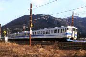 20090204 471-2 minamiimajou=tsuruga