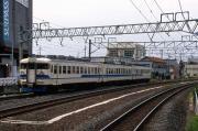 20061004 471-9 nagahama