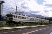 20090909 475-19 tsuruga=minamiimajo