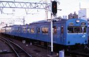 20101202 103-1 tennouji