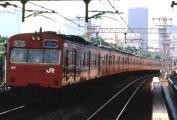 20060803 103-197 morinomiya