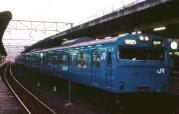 20060208 103-835 wakayama